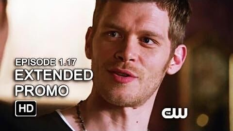 The_Originals_1x17_Extended_Promo_-_Moon_Over_Bourbon_Street_HD-0