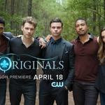 The-originals-obsada.png
