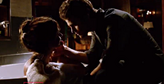 64-Katherine and Silas