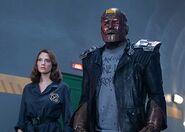 Doom Patrol 1x12 001