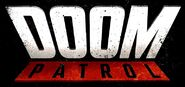 Doom Patrol logo