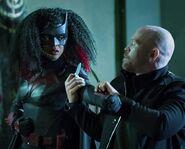 Batwoman 2x03 001