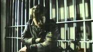 Friday The 13th The Series Season 2 Episode 25 Promo