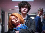 Chucky 1x01 003
