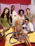 Eve 2003