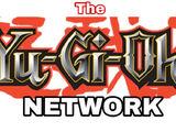 Yu-Gi-Oh! Network