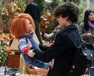 Chucky 1x01 001