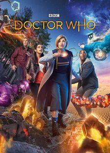 Doctor Who (2005) - Season 11.jpg
