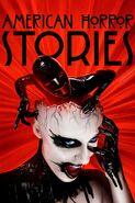 American Horror Stories 001