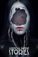 American Horror Stories 002