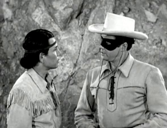 Lone Ranger Enter The Lone Ranger Tv Database Wiki Fandom
