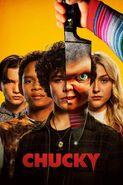 Chucky - The Series 001