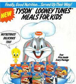 Tyson Looney Tunes Meals.jpg