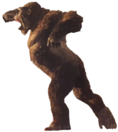 Kong 2021 by pedroaugusto14 de1ywqf-fullview