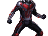 Ant-Man Beef Taco Roll Ups