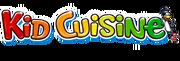Kid Cuisine Ravioli Kcs Kickin 4359541.png