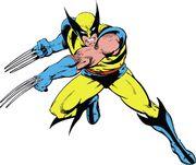 Wolverine (X-Men).jpg
