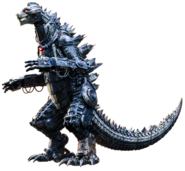 Hollywood mechagodzilla png by awesomeness360 dca79y4-fullview