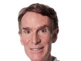 Bill Nye the Science Guy Ham & Cheese Submarine Sandwich