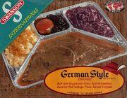 Swanson German Style TV dinner.jpg