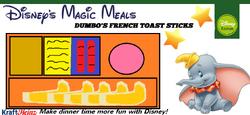 DumboArtBox.png