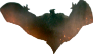 Rodan 2019 png by pedroaugusto14 ddgtolf-fullview