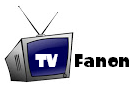 Tv fanon.png