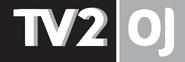 TV 2/Østjylland