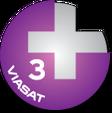 TV3+ Baltikum