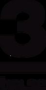 TV3 Sverige