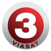 TV3 Baltikum