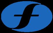 TV Finland