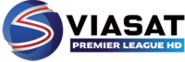 Viasat Premier League HD