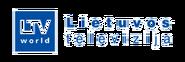 LTV World