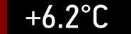 Экранная температура (Пятый канал, с 2011)