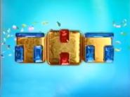 Безразмерка ТНТ (весна-лето 2011)