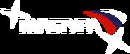 Культура (2008-2009, новогодний)