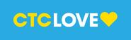 СТС Love (2019, голубой фон)