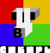 ТВЦ-Сибирь (2003-2006)