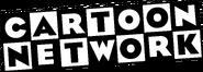 Cartoon Network (1992-2004, ugol)