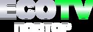 ECO TV (эфир, повтор)