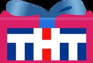 ТНТ (2005-2006, новогодний)