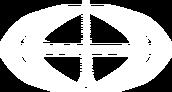 Украинская программа ЦТ СССР (1974-1991, белый)