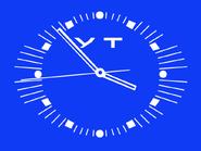 Часы УТ (1974-1991)