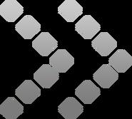 TVP Info strzałka