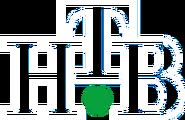 НТВ (1994-1997, белый цвет)