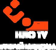 НЛО TV (2020, з антикоронавирусным хэтшегом)