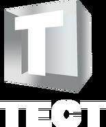 Real TV Estate (2008, тестовый, вариант 1)