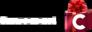 СТБ (2020-2021, НГ, со слоганом)