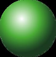 НТВ-Плюс 4 (шарики, 2010)